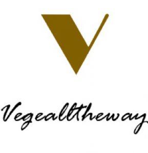 VegeAlltheWay