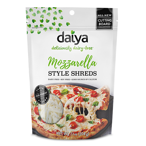 Daiya-Shreds-Cutting-Board-Mozzarella-Style_US_500x500