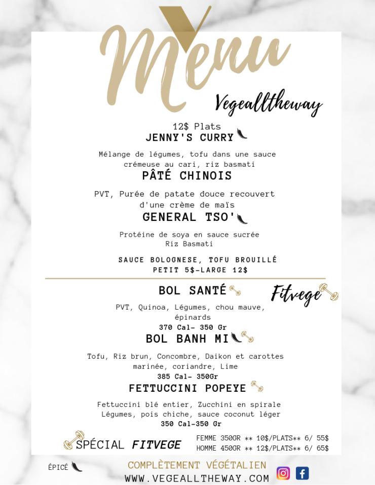 menu 12 mars (1)