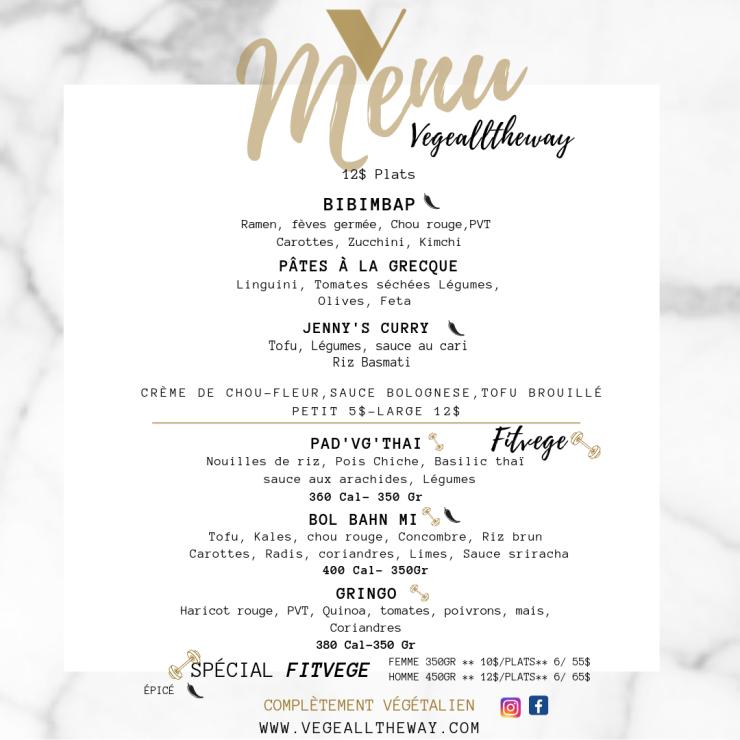 menu 10 Avril (1)