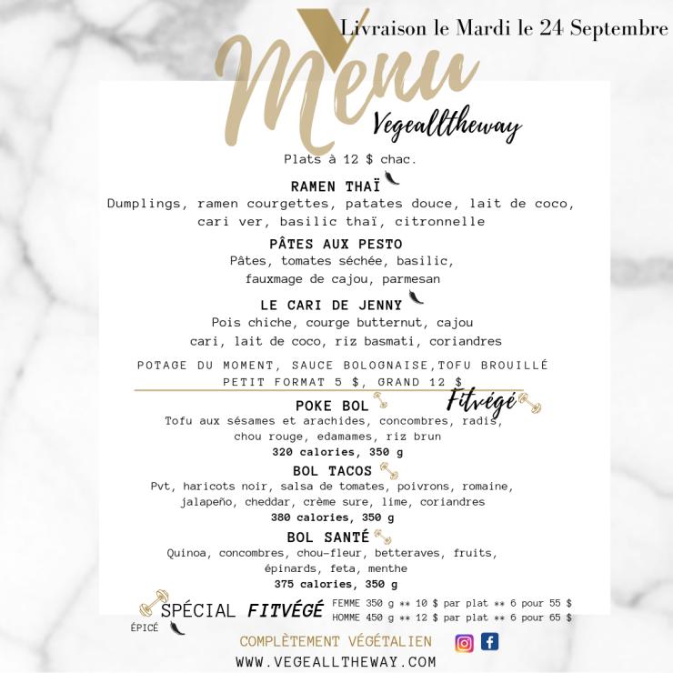 menu 19 Septembre (1)