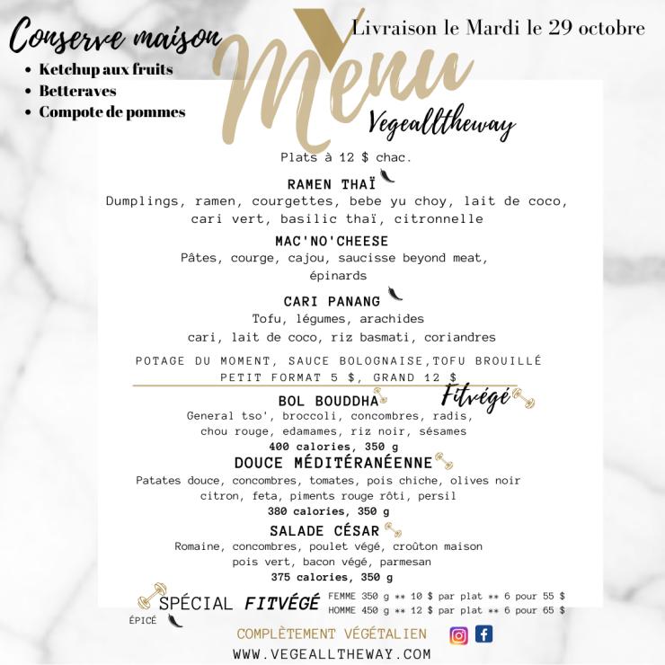 menu 19 Septembre (5)