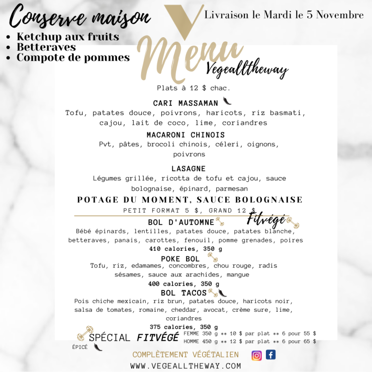 menu 31 octobre (1)