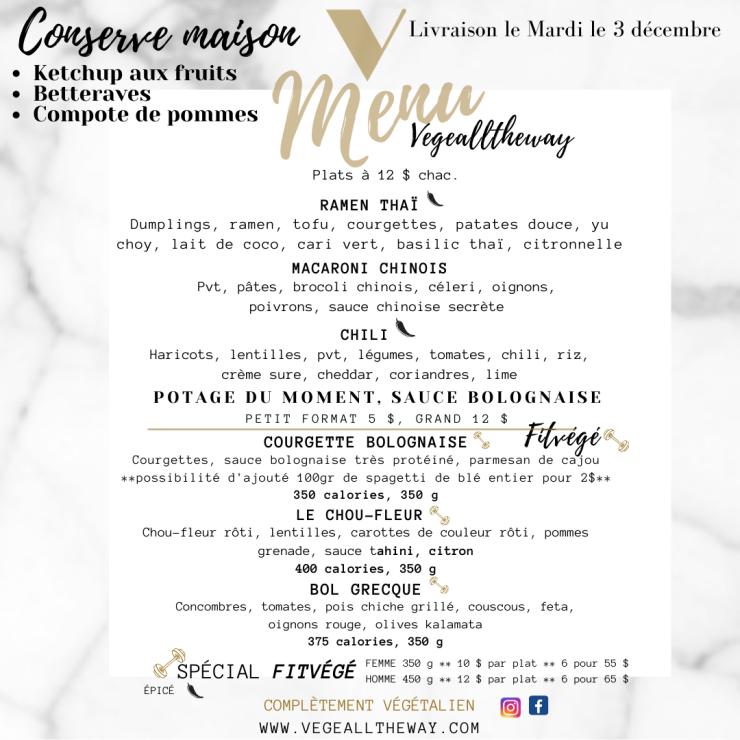 menu 28 Novembre (1)