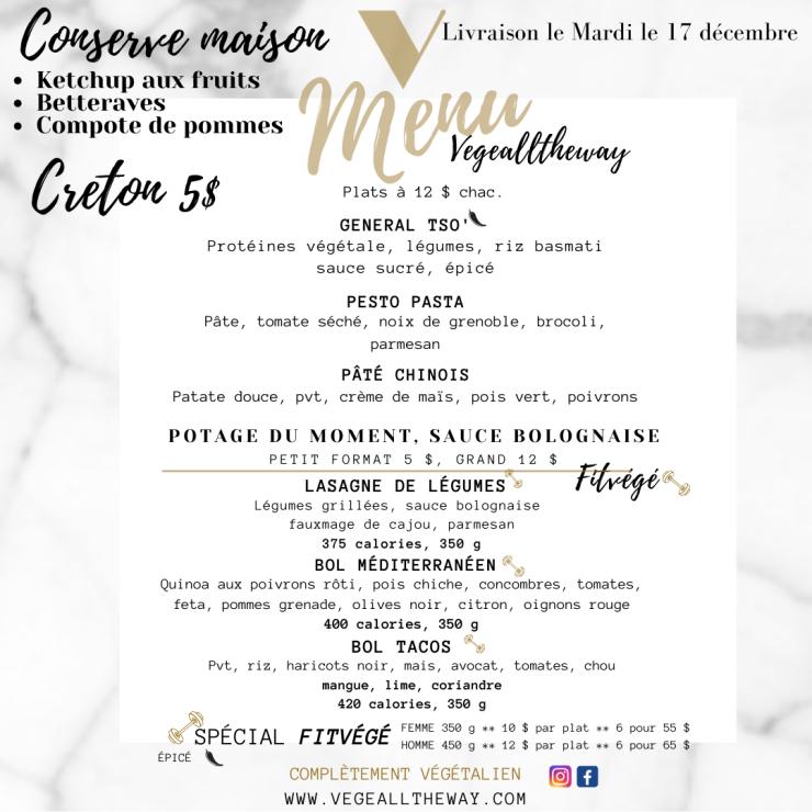 menu 12 décembre (4)
