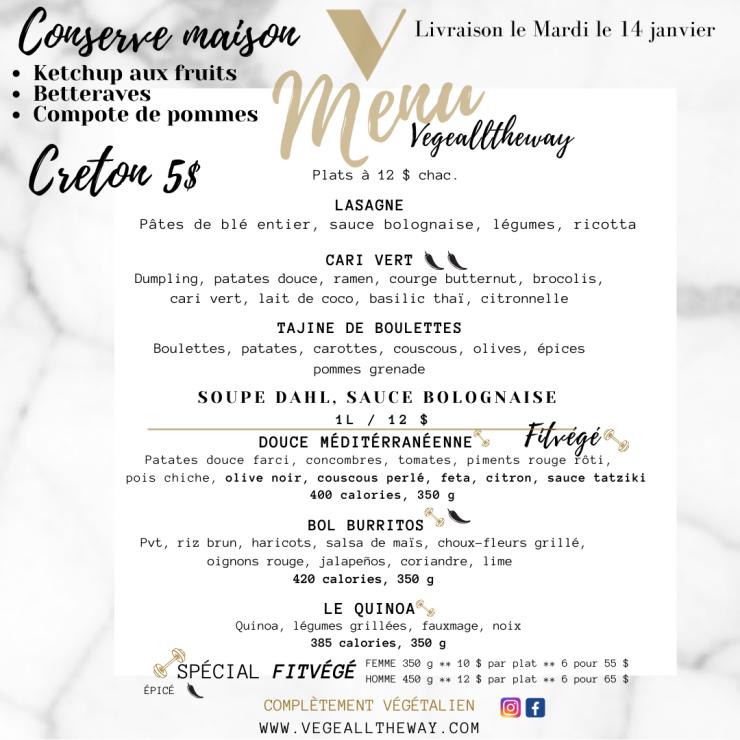 menu 9 janvier.png